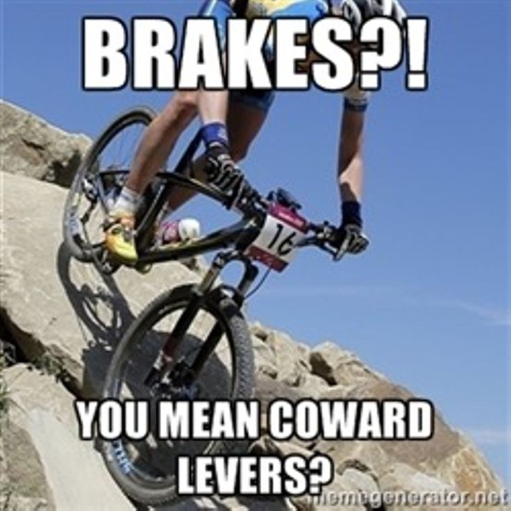 Cycling Quotes Pinterest