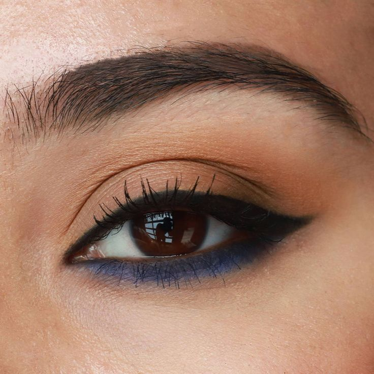 How to incorporate color into your makeup wardrobe