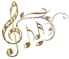 Müzik notaları ile ilgili görsel sonucu