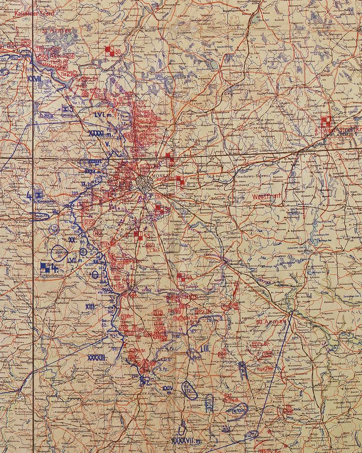 111 best world war ii maps images on pinterest world war two wwii wwii high water mark for operation barbarossa german armed forces high command situation map for december 6 1941 that shows the position of german gumiabroncs Choice Image