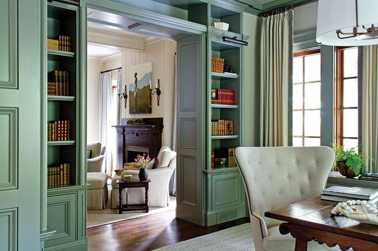 22 Best Southern Home Magazine Features Spitzmiller Norris Images On Pinterest Atlanta