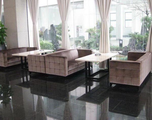 Modern Office Lobby Furniture 202 best sikk office design images on pinterest | architecture