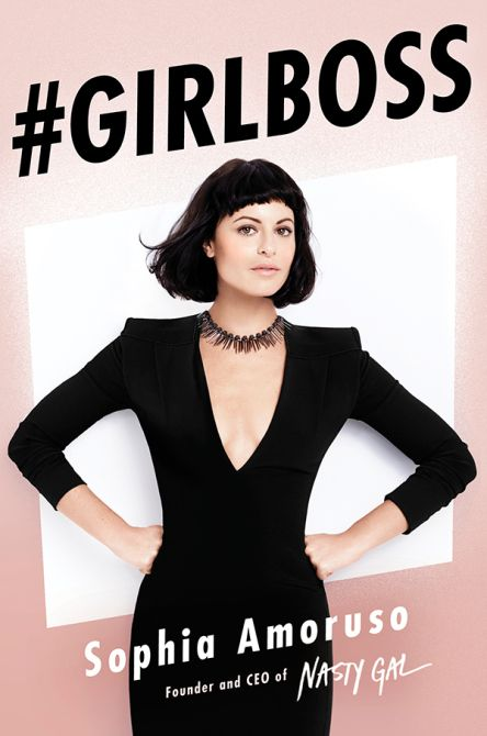 The 9 Best Fashion Biographies Every Fashion Girl Should Read - #GIRLBOSS by Sophia Amoruso