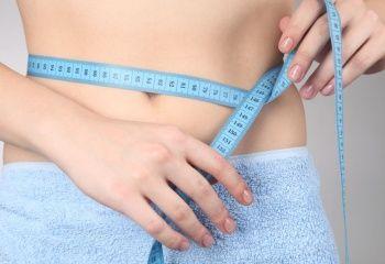 Индекс массы тела: расчет и трактовка значения - http://vipmodnica.ru/indeks-massy-tela-raschet-i-traktovka-znacheniya/