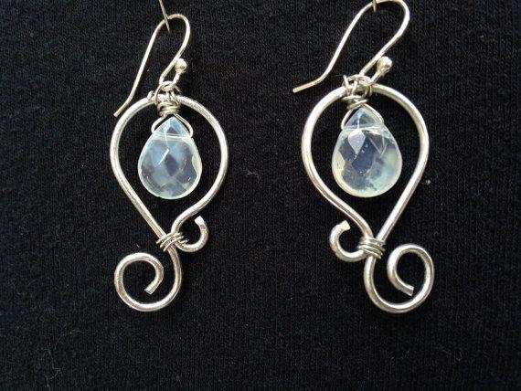 138 best Aluminum Jewelry Ideas images on Pinterest   Jewelry ...