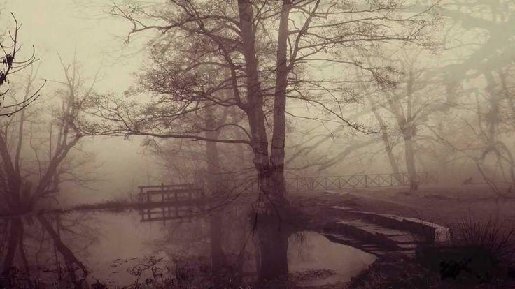 Δεν κλαίω γι' αυτά που μου 'χεις πάρει - Αντώνης Καλογιάννης