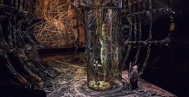 La tecnología de The Imaginarium Studios, impulsada por procesadores Intel, da vida a Ariel mediante un avatar digital http://www.mayoristasinformatica.es/blog/la-tecnologoa-de-the-imaginarium-studios-da-vida-a-ariel-mediante-un-avatar-digital/n3650/