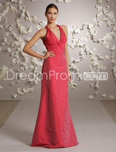 Bridesmaids Dresses Bridesmaids Dresses Bridesmaids Dresses