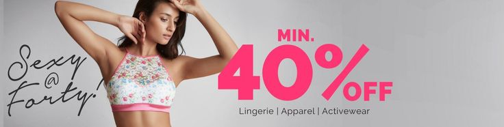 Browse freecouponcodes.co.in to use  zivame coupons to min 40 %off on lingerie to  Buy Lingerie Online in India - Bras, Panties, Nightwears, Women's Apparel & Underwears @ Zivame.com