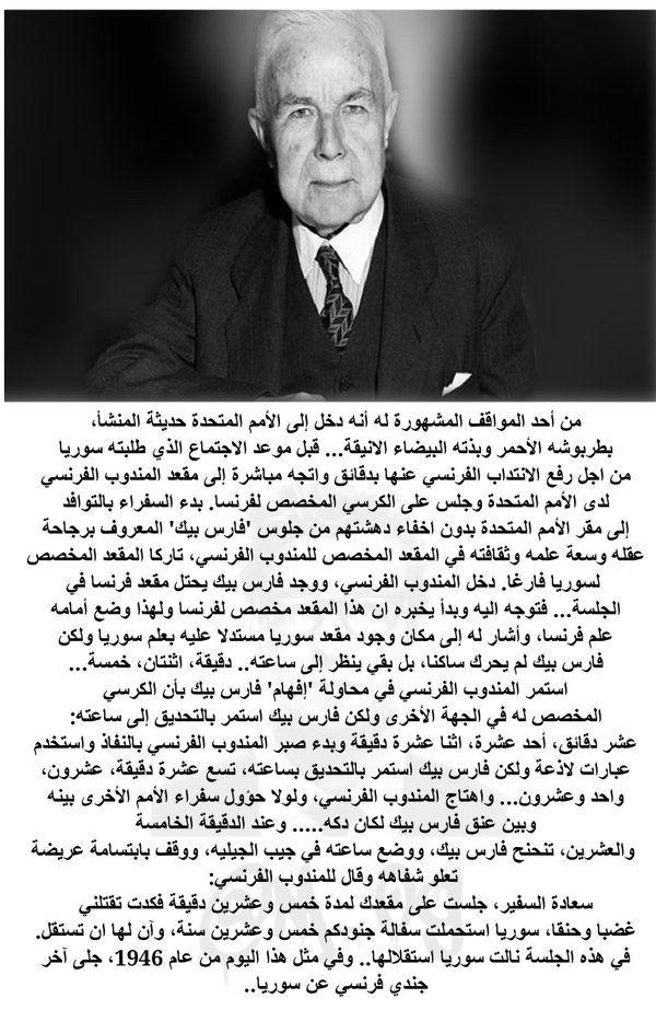مهند Muhannad (@M_0g)   Twitter