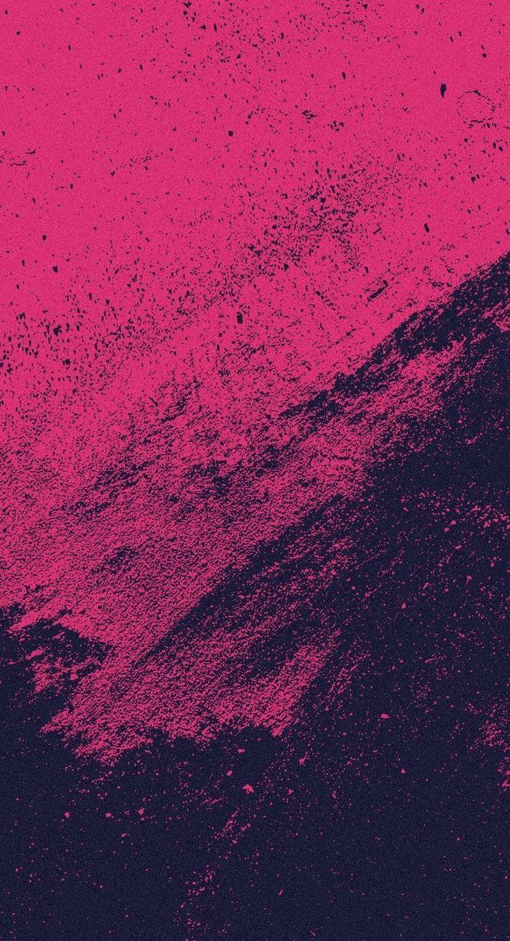 Hintergrundbild in Abstrakter Kunst Red Textures Hintergründe Designmuster für Handy, iPhone #Papier #Muster #Abstrakt #Hintergrund