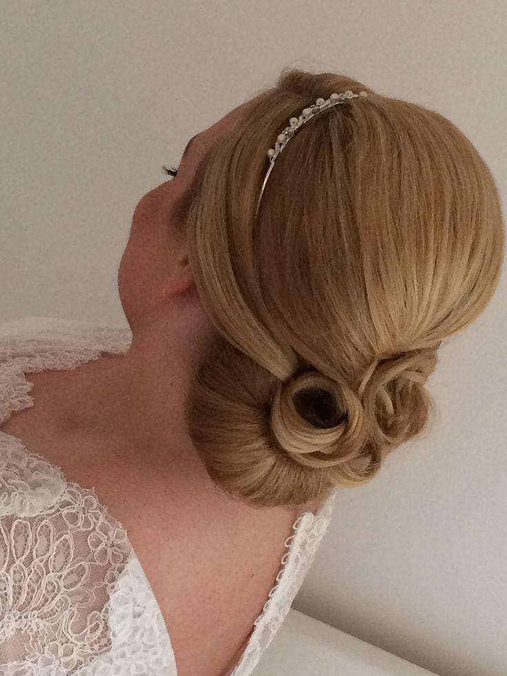 Hair by Karin sl hairdressing