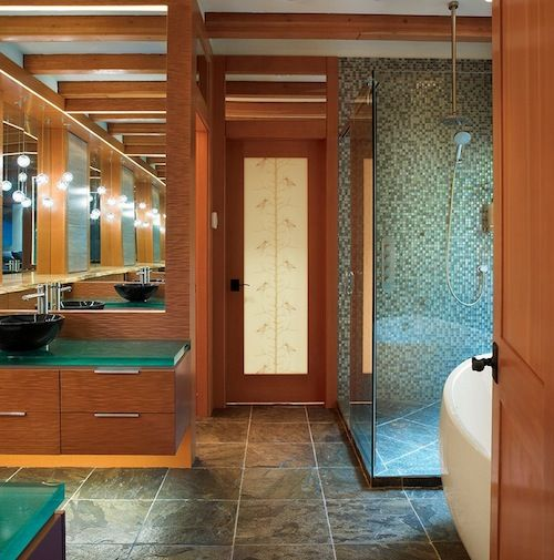 Bathroom Remodel Greenwood In: 29 Best Images About Warm Bathroom Color Palate On