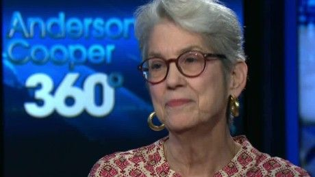 "A woman who is alleging Donald Trump made unwanted sexual advances to her back in the 1970s told CNN Thursday the Republican presidential nominee touched her ""wherever he could find a landing spot."""