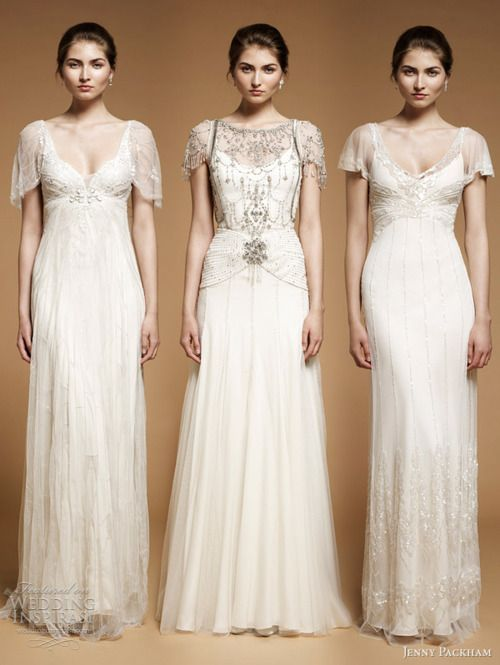 i am way too into these victorian looking dresses. i think they are fabulous and unique.