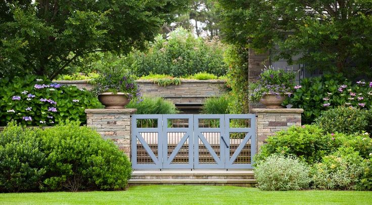 gardentherapy nelson byrd woltz landscape architects