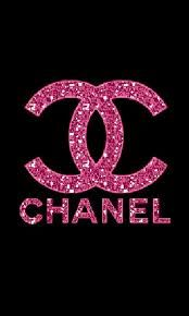 Download Chanel Designer Desktop Wallpapers and HQ Chanel Background Widescreen. Examine out extra wallpapers on our internet site. http://ChanelWallpaper.com
