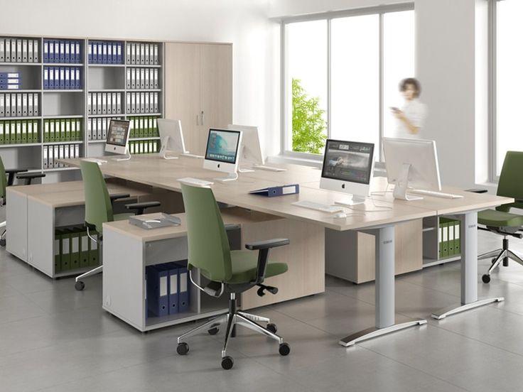 Мебель для офиса - http://mebelnews.com/mebel-dlya-ofisa