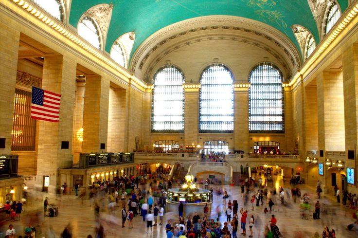 17 best ideas about free nyc on pinterest new york for List of things to do in new york