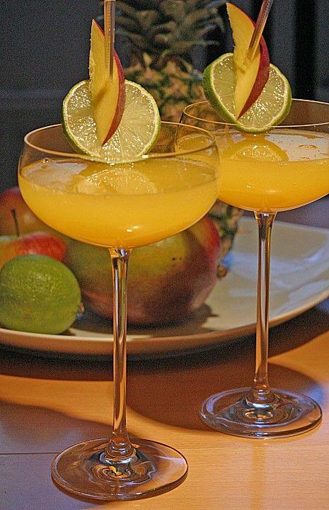 Sekt-Cocktail Siam, ein beliebtes Rezept aus der Kategorie Cocktail. Bewertungen: 5. Durchschnitt: Ø 3,7.