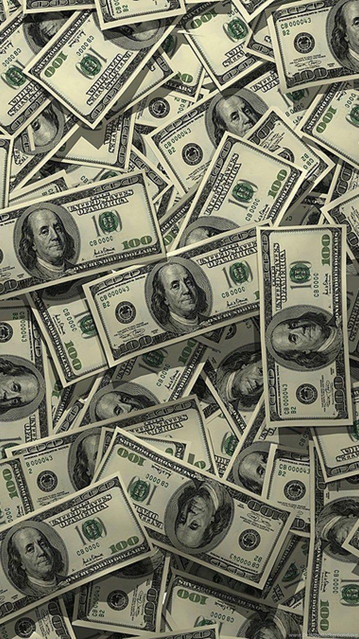 Money Wallpaper Ios In 2020 Money Wallpaper Iphone Money Money Images