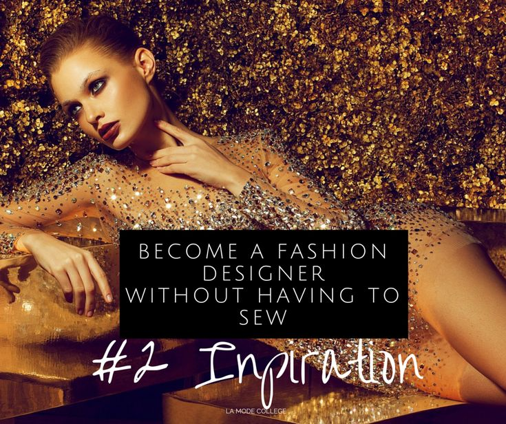 18 best images about become a fashion designer on