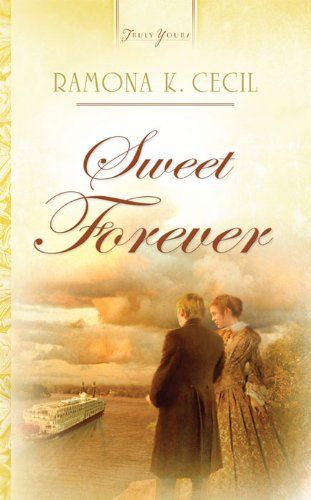 Free Romance Book Cover Art : Best free christian romance for kindle images on