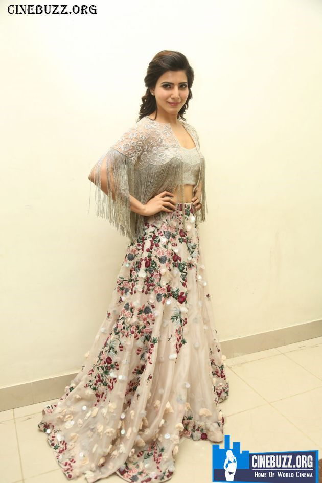 Samantha Ruth Prabhu At A Aa Audio #bollywood #tollywood #kollywood #sexy #hot #actress #tollywood #pollywood