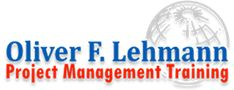 Over 3000 Free PMP Exam Mock Questions by Oliver Lehmann - A great resource for PMP aspirants.