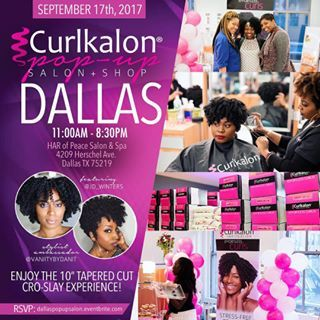 • LOOPED •TEXTURED • CURLS • Premier Crochet Braid Curls Brand • <a href='/tag/1' target='_blank'>#1</a> Synthetic Protective Hairstyle • Easy Install Pre-loop Design ➰ • Ships 🛩🌍 curlkalon (Curlkalon Hair®) Instagram Profile