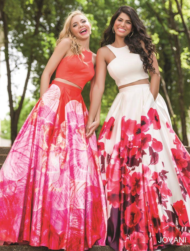 60 mejores imágenes de JOVANI SPRING 2016 en Pinterest | Vestidos ...