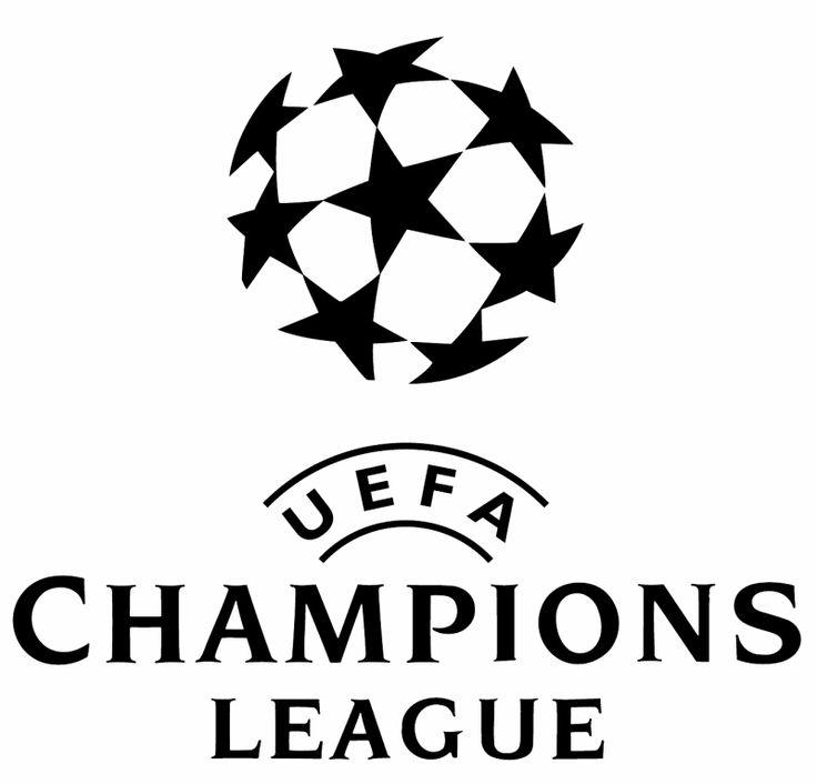 AlishuTotal ставки на спорт: Футбол. Лига Чемпионов УЕФА. 1/8 финала. Ответные ...