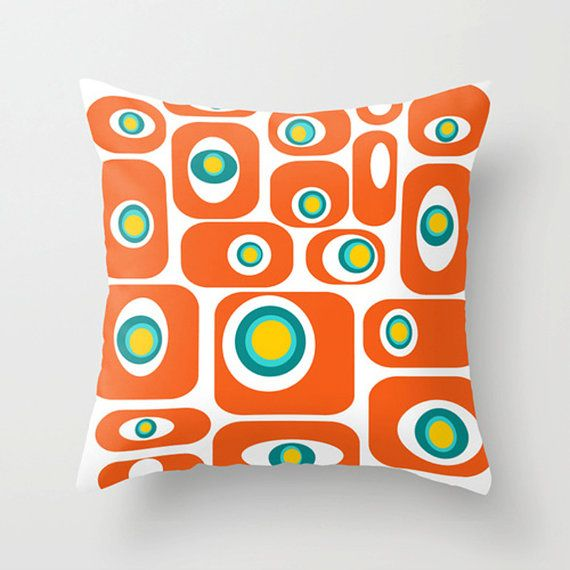 117 best Crash Pad Designs Modern Throw Pillows images on Pinterest Modern throw pillows ...
