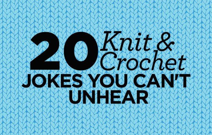 Knitting Jokes Uk : Best crochet dolls and toys images on pinterest