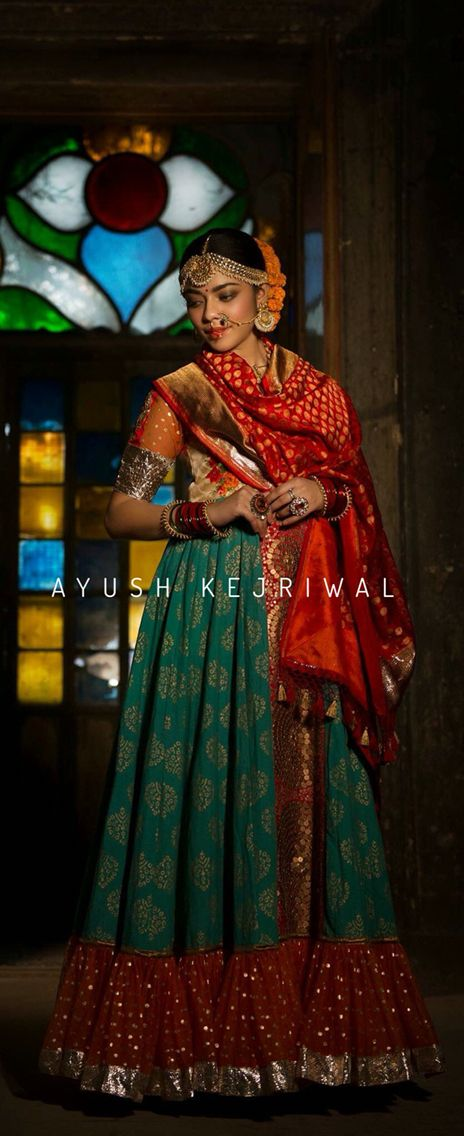 Anarkaliby Ayush Kejriwal For purchases email me at designerayushkejriwal@hotmail.com or what's app me on 00447840384707 We ship WORLDWIDE. #sarees,#saris,#indianclothes,#womenwear, #anarkalis, #lengha, #ethnicwear, #fashion, #ayushkejriwal,#Bollywood, #vogue, #indiandesigners ,#handmade, #britishasianfashion, #instalove, #desibride, #bollywoodfashion, #aashniandco, #perniaspopupshop, #style ,#indianbeauty, #classy, #instafashion, #lakmefashionweek, #indiancouture, #londonshopping, #bridal