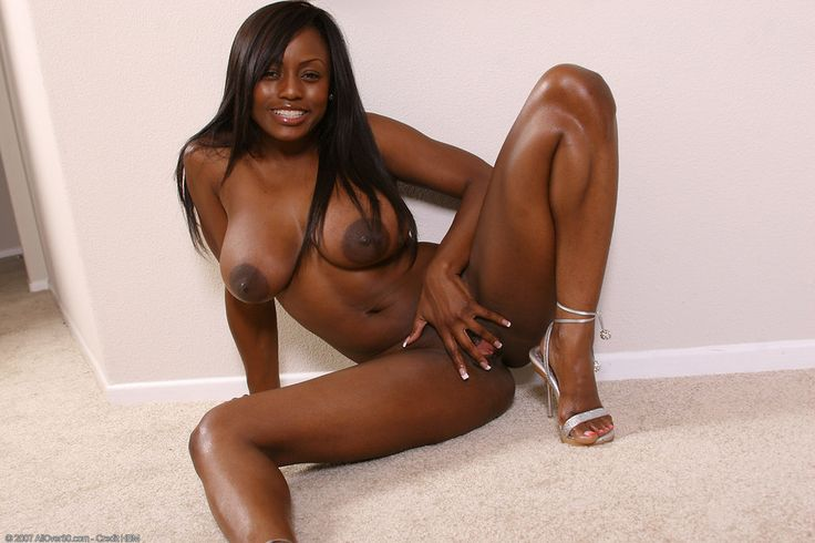 She Jada fire teacher
