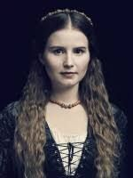 Image result for who played maggie in the white princess