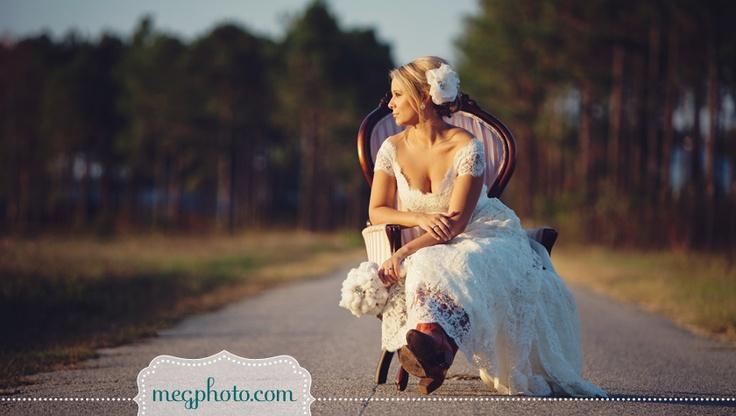 Meg Baisden Photography Blog