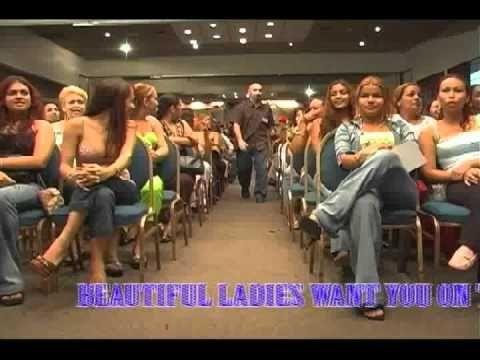 I Love Latins.com Romance Tours Singles Vacations Meet Singles Single Women
