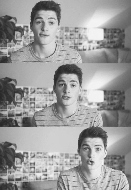jack and finn harries family - photo #19