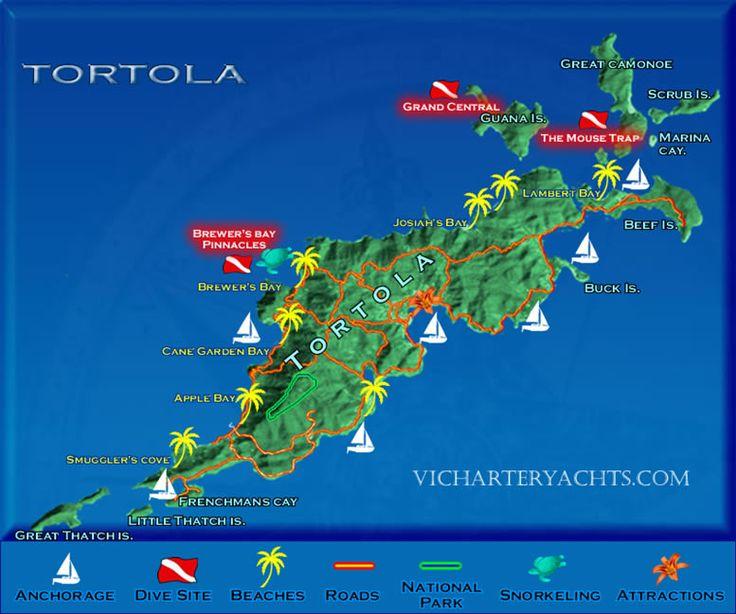 Luxury Catamaran Charters Bvi Yacht Charters British Virgin Islandscatamaranyachtsgoogle Imagesdestinationsmaps