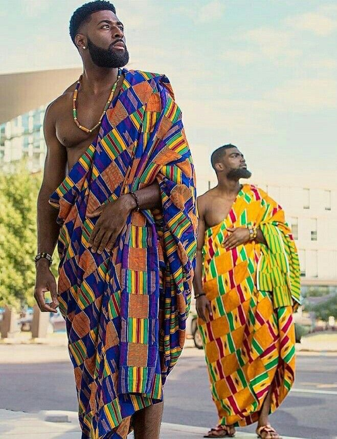 390 best african men killing images on pinterest african