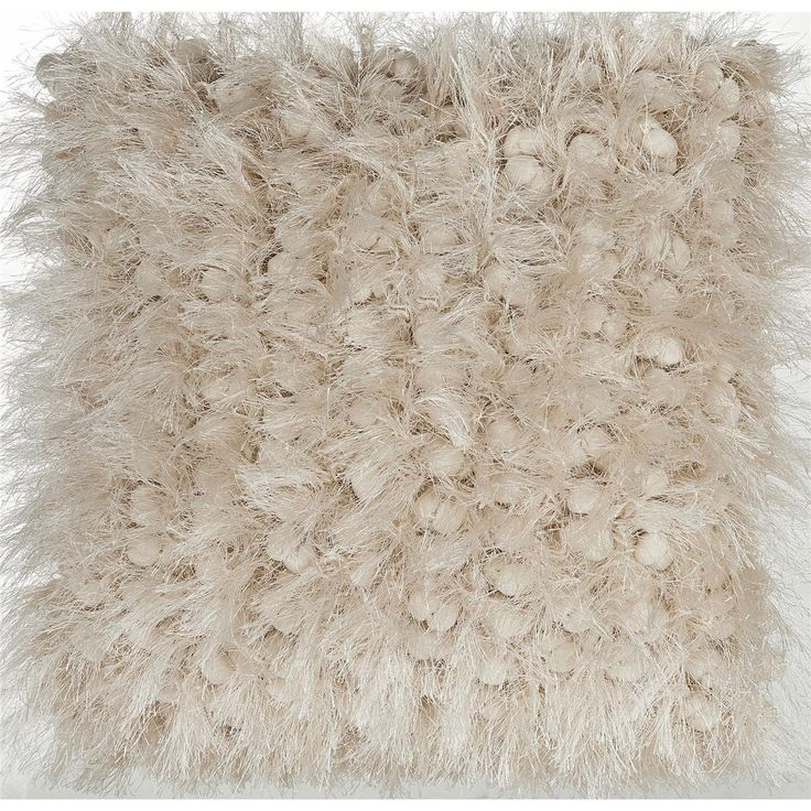 Sfeervol woonkussen Cardif maakt je woonkamer gezellig! Kleur: offwhite. #kwantum_woonahaves_kussen2 #kwantum #kwantum_nederland #woonahaves #daarwoonjebetervan