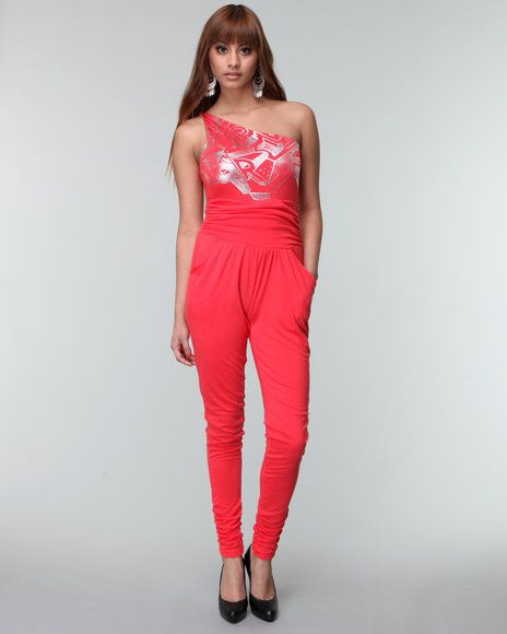 bigcatters.com jumpsuits for ladies (02) #jumpsuitsrompers