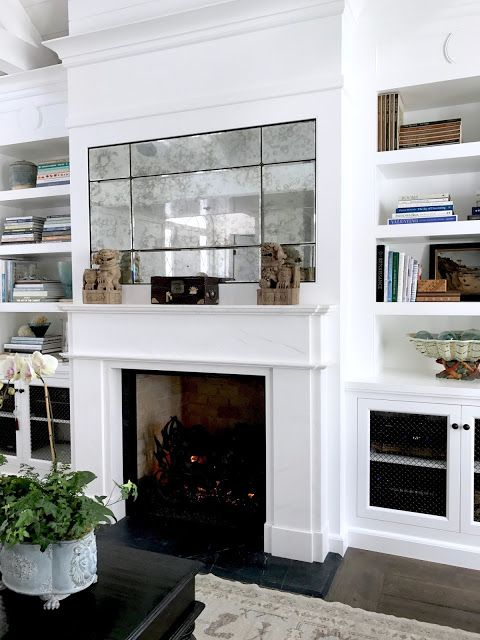 104 best Where to put the TV images on Pinterest Living spaces