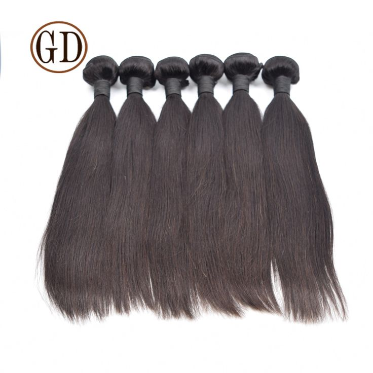 no shed unprocessed wholesale price grade 8a 100% human weaving virgin filipino hair vendors