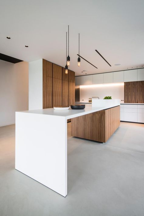 Totaalproject RS | Jacobs Interieur
