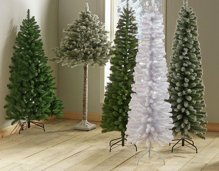 Argos Selling Half Christmas Trees For People With Cats Half Christmas Tree Cat Christmas Tree Green Christmas Tree
