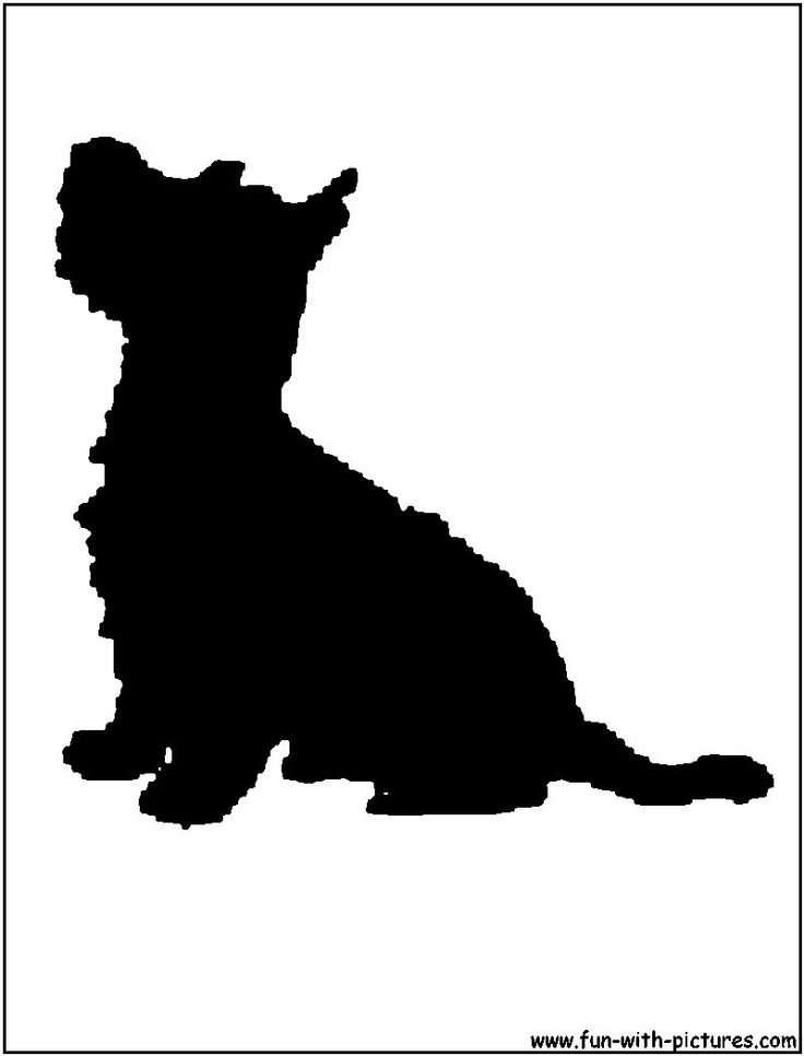 150729918749724912 on scottish terrier drawings