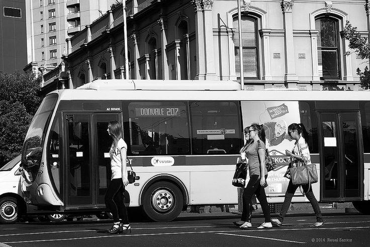 Same Direction | Flickr - Photo Sharing!